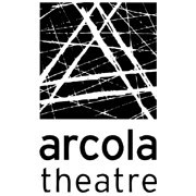 Arcola Theatre Production Company